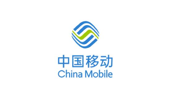中国国际优游登录