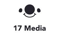 17 Media